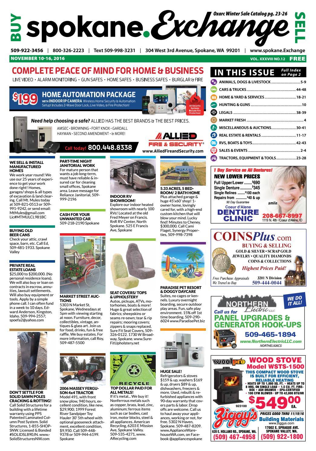 ae7bb0b2e794ea 111116 exchange by Exchange Publishing - issuu