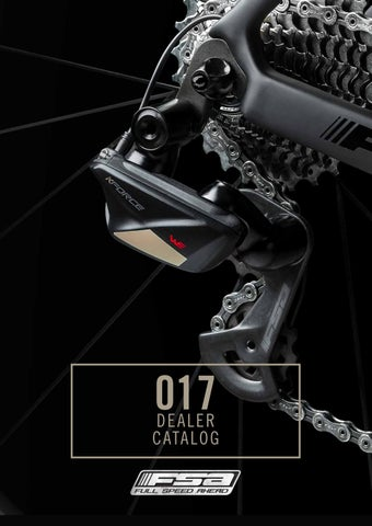 2017 Dealer Catalog – FSA 642061ca7