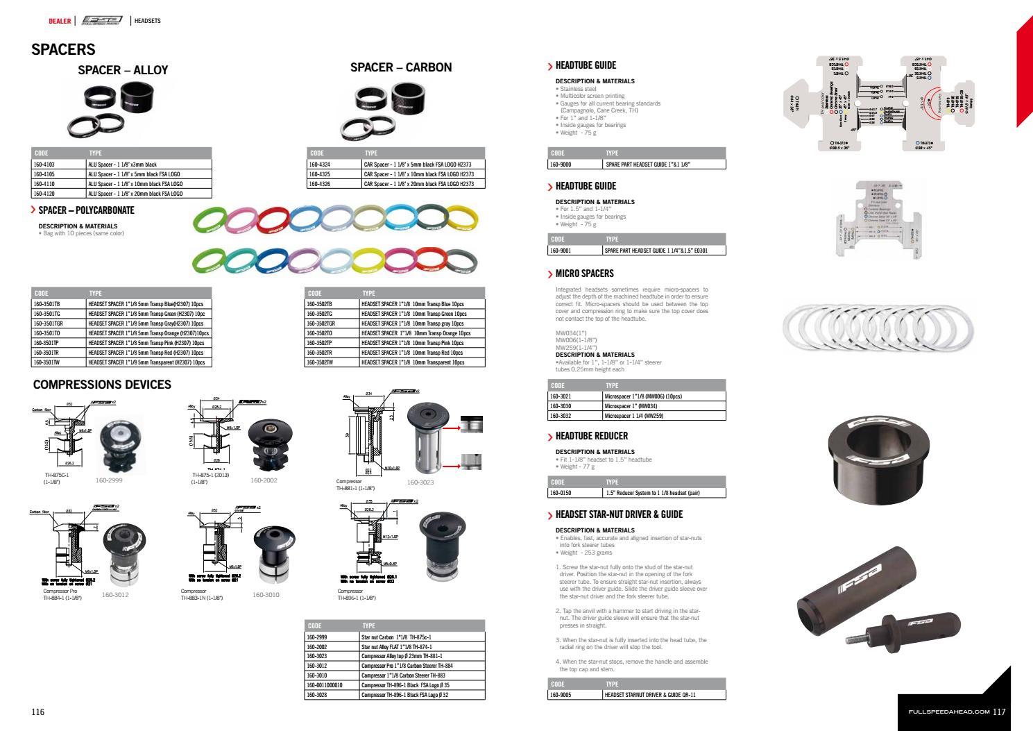 9aade614fe9 2017 Dealer Catalog – FSA