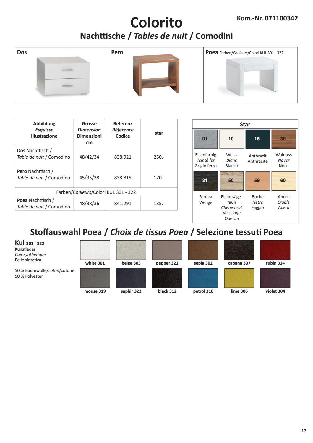 hasena preisliste gallery of hasena hochbett maxi with hasena preisliste full size of betten. Black Bedroom Furniture Sets. Home Design Ideas