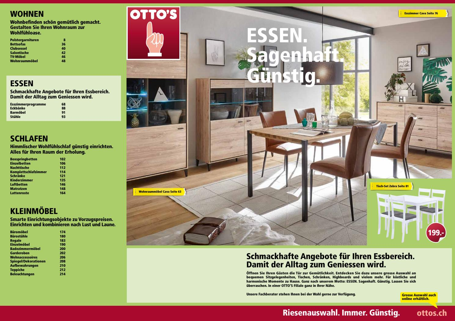 mflyer 20160913 essen de by otto 39 s ag issuu. Black Bedroom Furniture Sets. Home Design Ideas