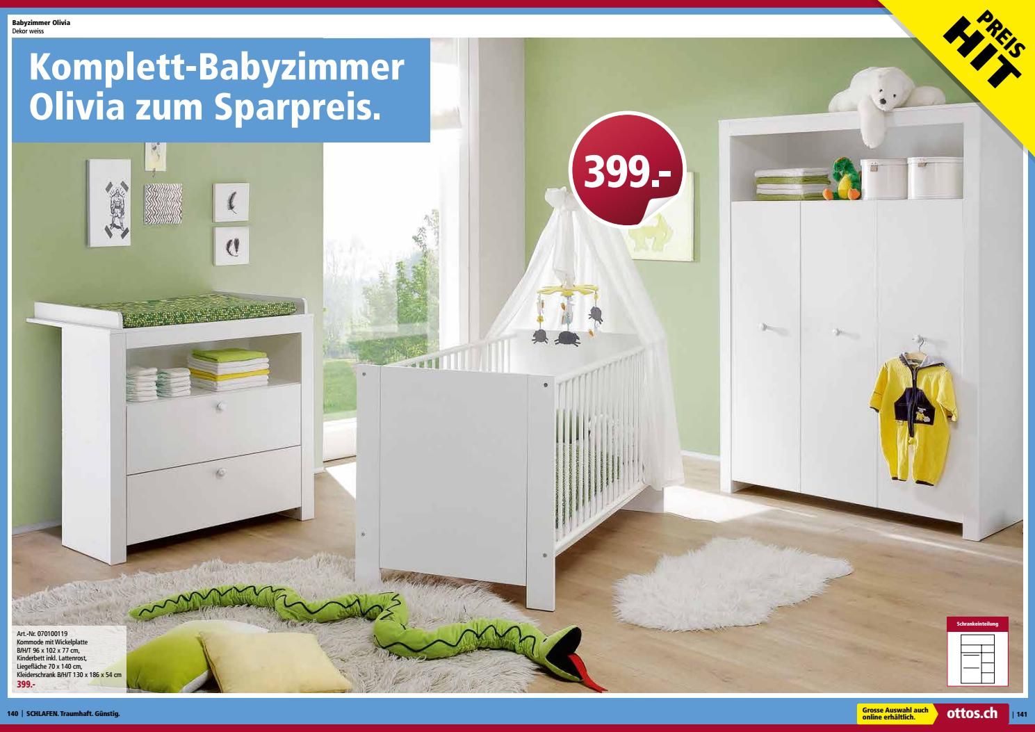 dekoideen babyzimmer komplett g nstig ch babyzimmer. Black Bedroom Furniture Sets. Home Design Ideas