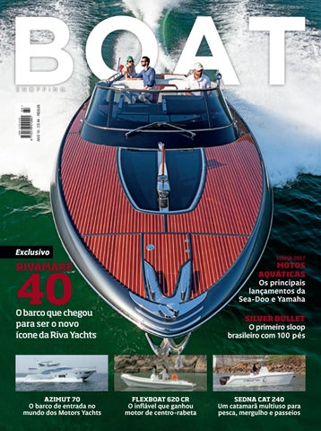 Revista Boat Shopping  32 by Boat Shopping - issuu 64094291c1