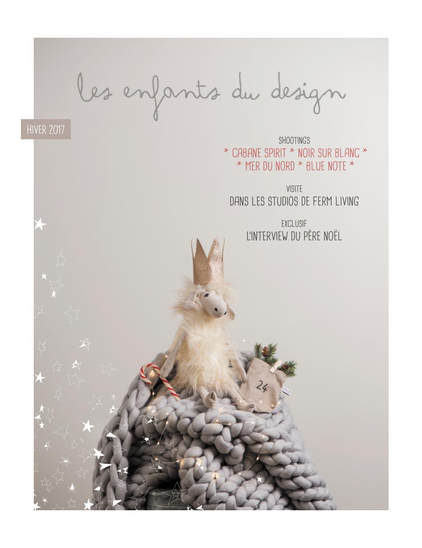 Magazine no l 2016 by les enfants du design issuu - Les enfants du design ...