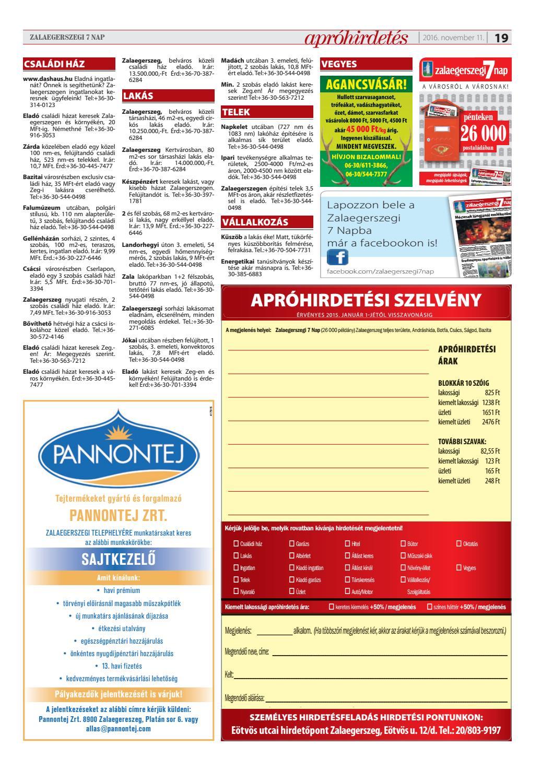 román társkereső oldalak véleménye
