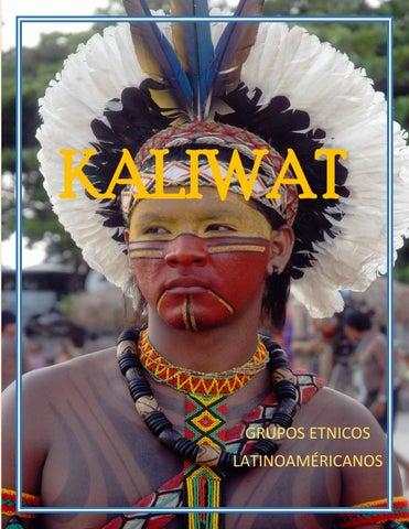 Kaliwat by PAULA ANDREA GARCIA ORTIZ - issuu 8fbfc157932