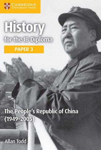 when the communists under mao took control of china in 1949 they announced total support for which country and its ideology
