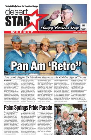 Desert Star Weekly Nov. 9 f9fd229bdf7a