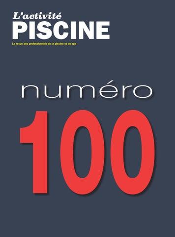 Lactivit Piscine 100 By LActivit