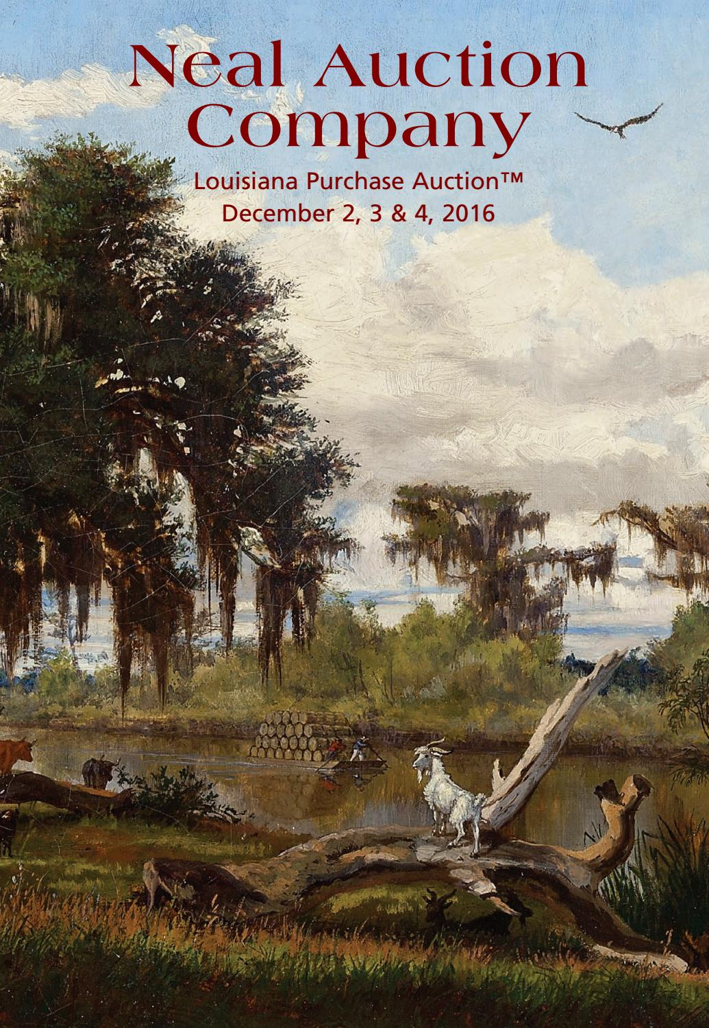Carondelet Orthopaedic Surgeons Kansas City Howrah Bridge Songs Free December 2 3 4 2016 Louisiana Purchase Auction By Neal Issuu