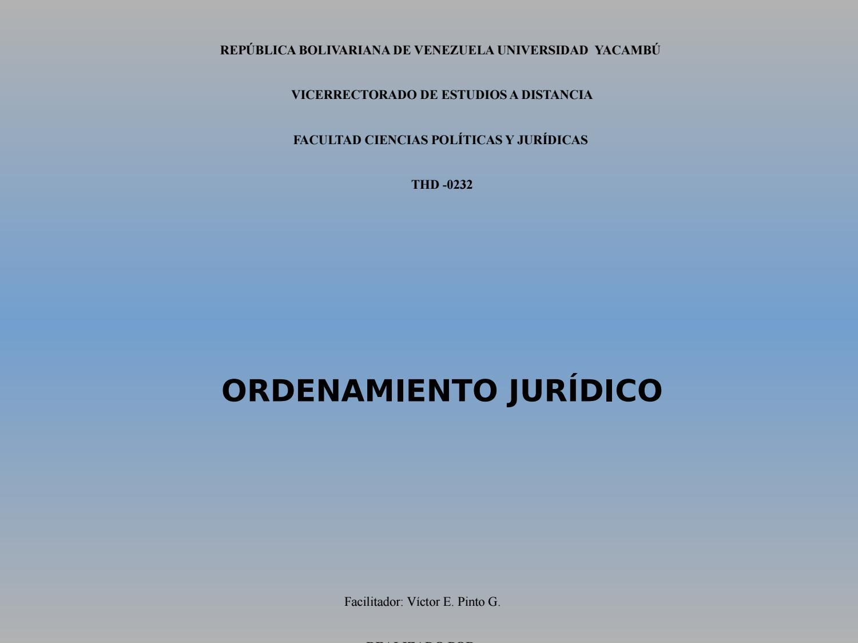 Revistapower By Luis Oropeza Issuu