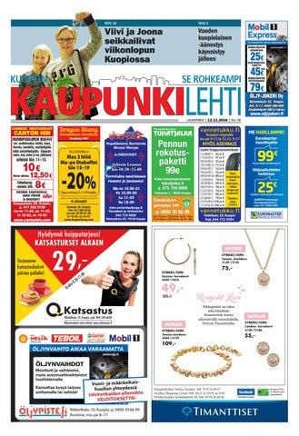 Ukko Schnapps - Ukkomatti taskumatti ja snapsilasit