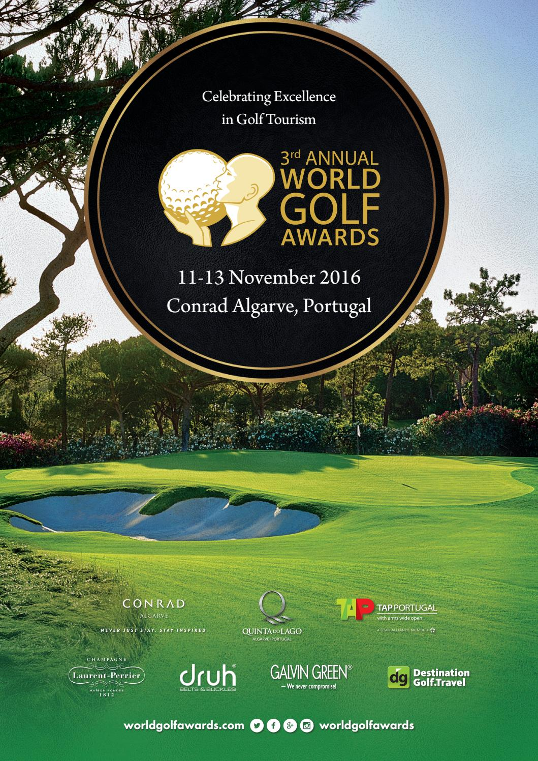 Sueno hotel atlantic golf holidays atlantic golf holidays - Sueno Hotel Atlantic Golf Holidays Atlantic Golf Holidays 20