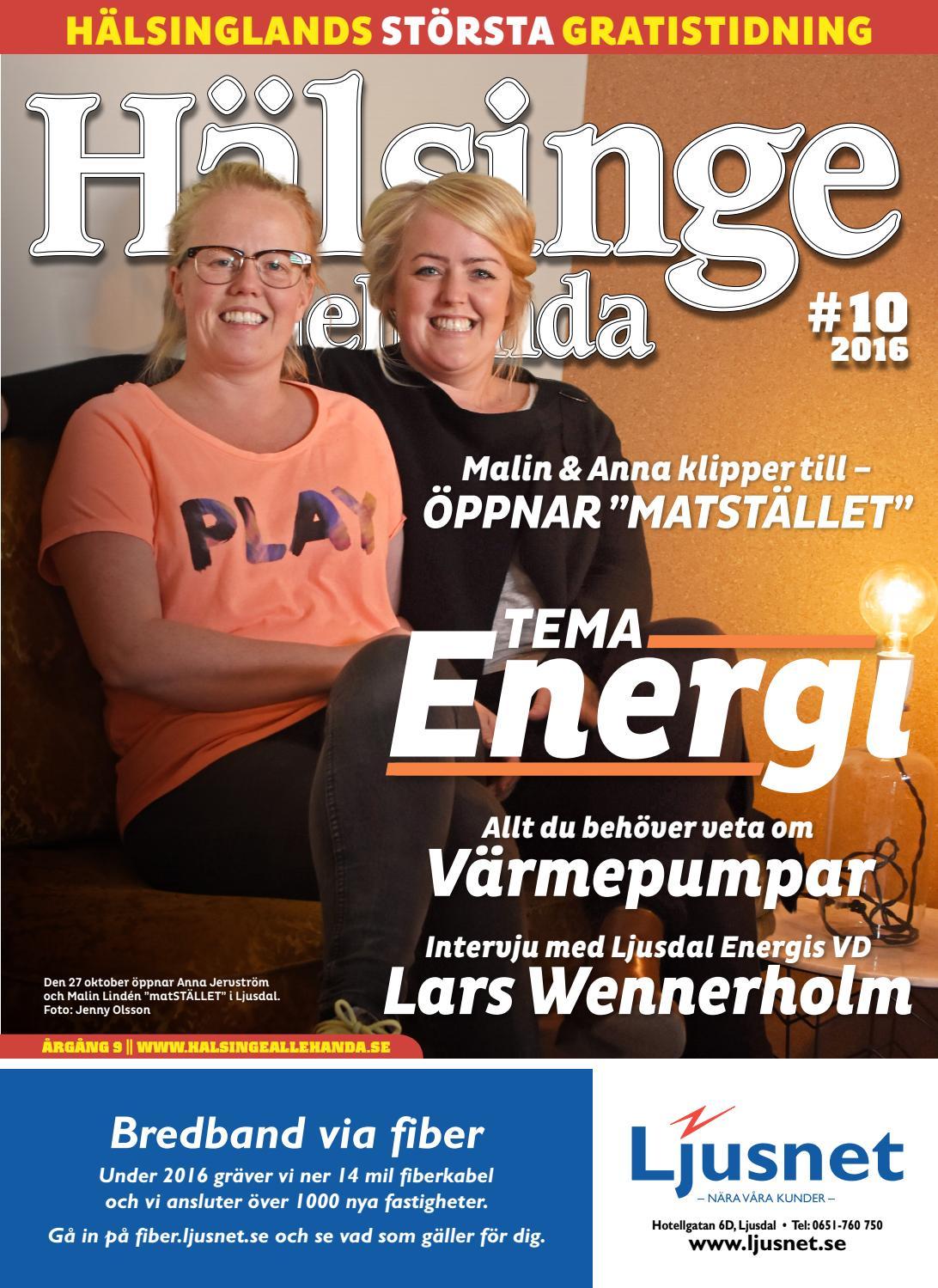 Chatta och dejta online i Ronneby   Trffa kvinnor och mn i
