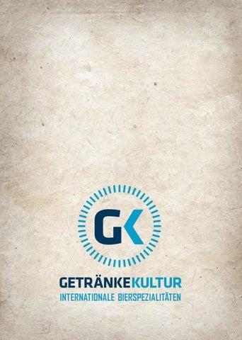 Atemberaubend Getränke Pfeifer Chemnitz Ideen - Innenarchitektur ...