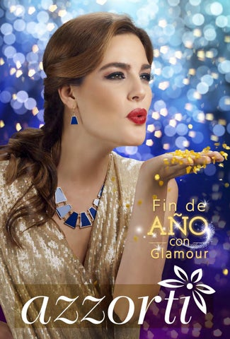 Catalogo Azzorti Bolivia C-18 by Duprée Colombia - issuu 11a36a76687b