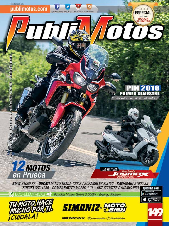 Moto Motocicleta De Motocross Bike Tiedown seguro Correas Rojo 1,8 m 4 Piezas