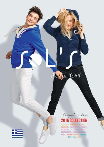 320f21d3e8e3 Sol  s 2018 by Gift Catalog - issuu