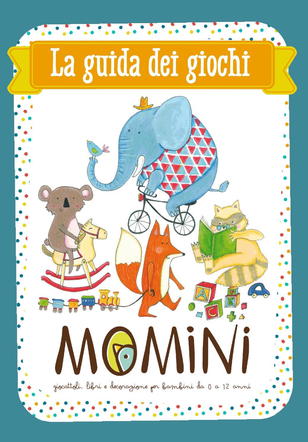 The Gruffalo Set per dipingere con i Numeri con Colori e Pennello per Bambini