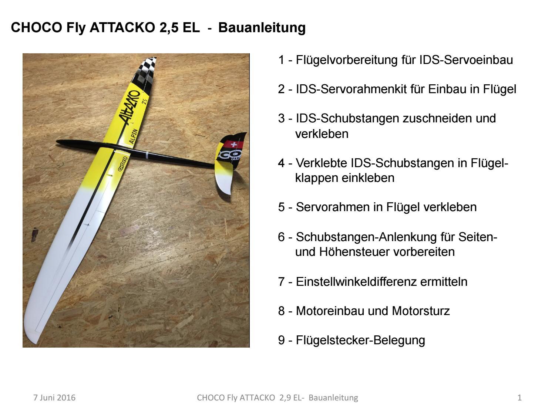 Nett Schaltplan B16a Zeitgenössisch - Der Schaltplan - traveltopus.info