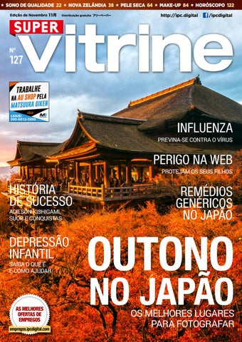 b26ff23d0fd V127 Revista Super Vitrine by Super Vitrine - issuu