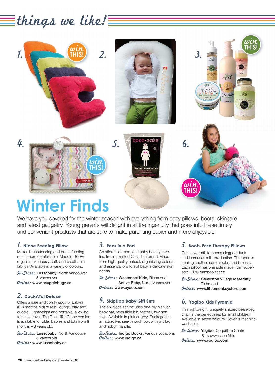 Fine Urbanbaby Toddler Magazine Winter 2016 By Urbanbaby Pabps2019 Chair Design Images Pabps2019Com