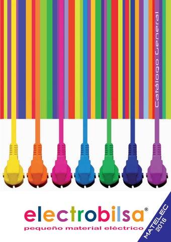 3/Colores 3/Unidades de Cada C/álida luz Juego de filtros cto para Bombillas LED GU10 Corte de Circular 5/cm