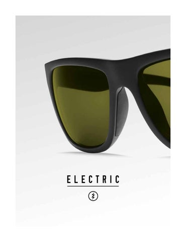 557c81b7463 Electric Lifestyle s2 15 by Friendistribution - issuu