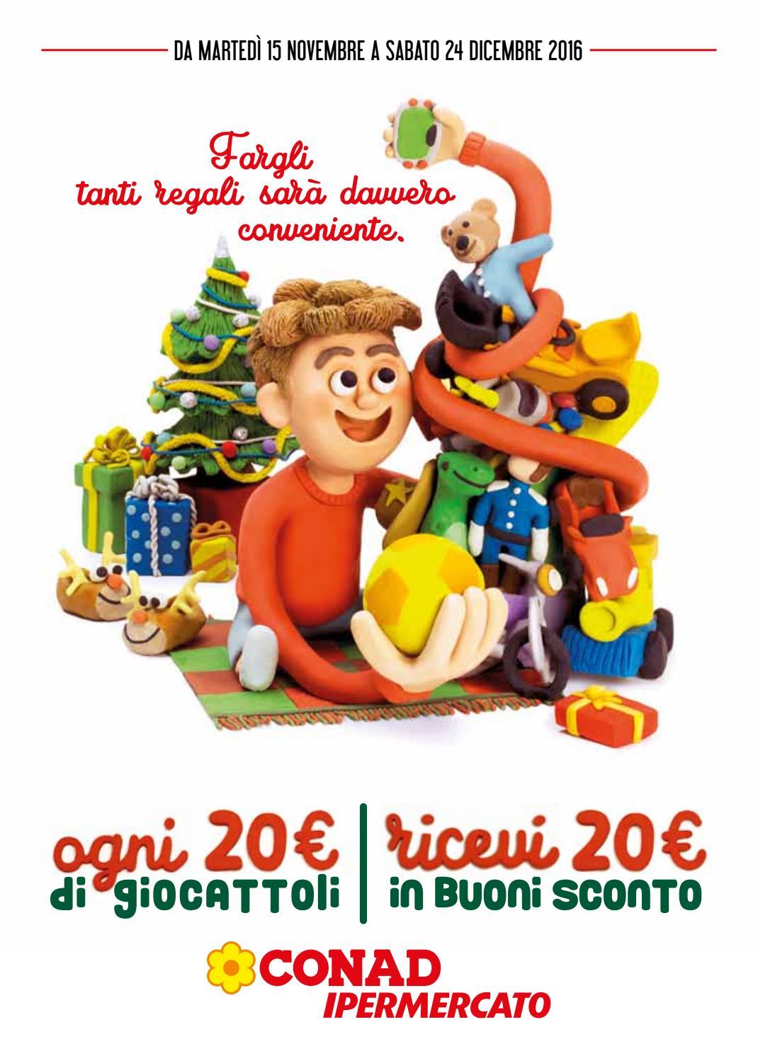 Volantino giocattoli dal 15 novembre al 24 dicembre by goodstaff adv issuu - Tavolo cresci e impara chicco ...