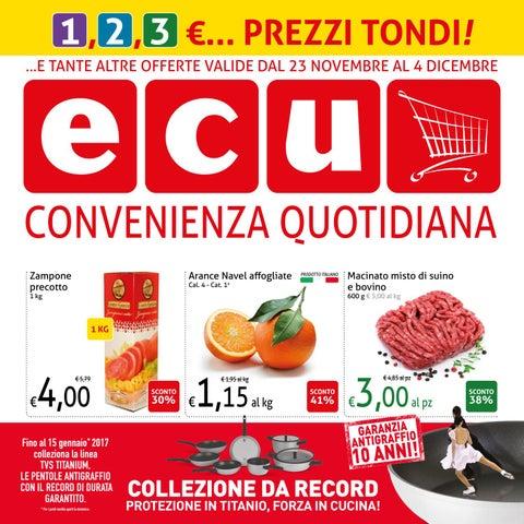 LISTINO PREZZI SCUOLA BUS PARTE 1-2-3 by perriufficio.it - issuu 507f55d7f41