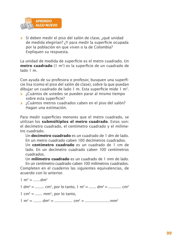 mat matematica 6 by isaque ferreira da silva issuu