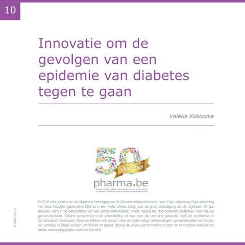 dieta combretum quadrangulare diabetes