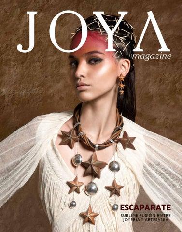 75590df24a42 Joya Magazine 461 by Joya Magazine - issuu