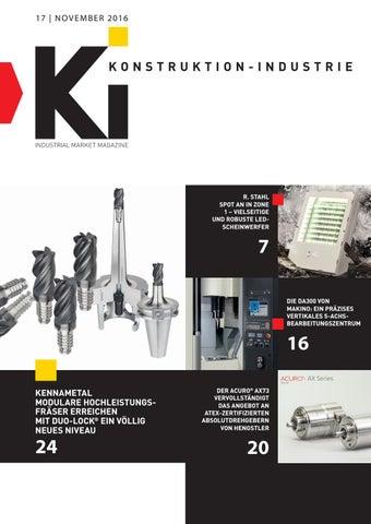 Konstruktion-Industrie 17