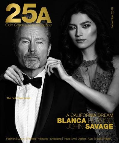 0a5d33a302a 25A November 2016 by 25A magazine - issuu