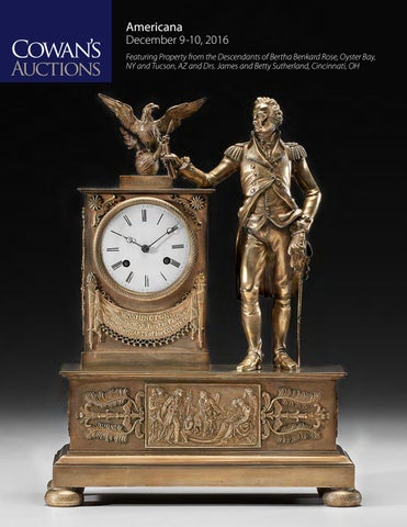 Antique (pre-1930) Egyptian Revival Eastlake Mantle Japy Freres Clock With Side Garnitures~griffin Packing Of Nominated Brand