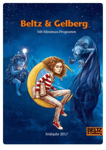 Stofftiere aus Film & Fernsehen Der Grüffelo Plüschtier Sonderedition XXL Julia Donaldson Stück Deutsch 2015