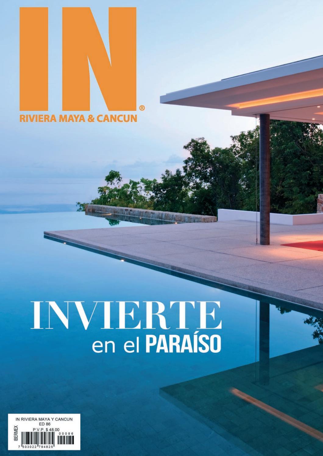 riviera maya resumen de diabetes
