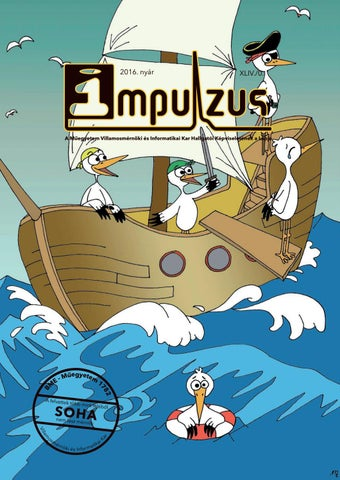 Impulzus VLIV 0. by Impulzus - issuu e6adf294e4