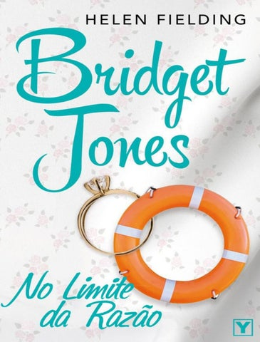 f0cfc2fa58b Bridget jones no limite da razão - helen fielding by Isabel Braatz ...