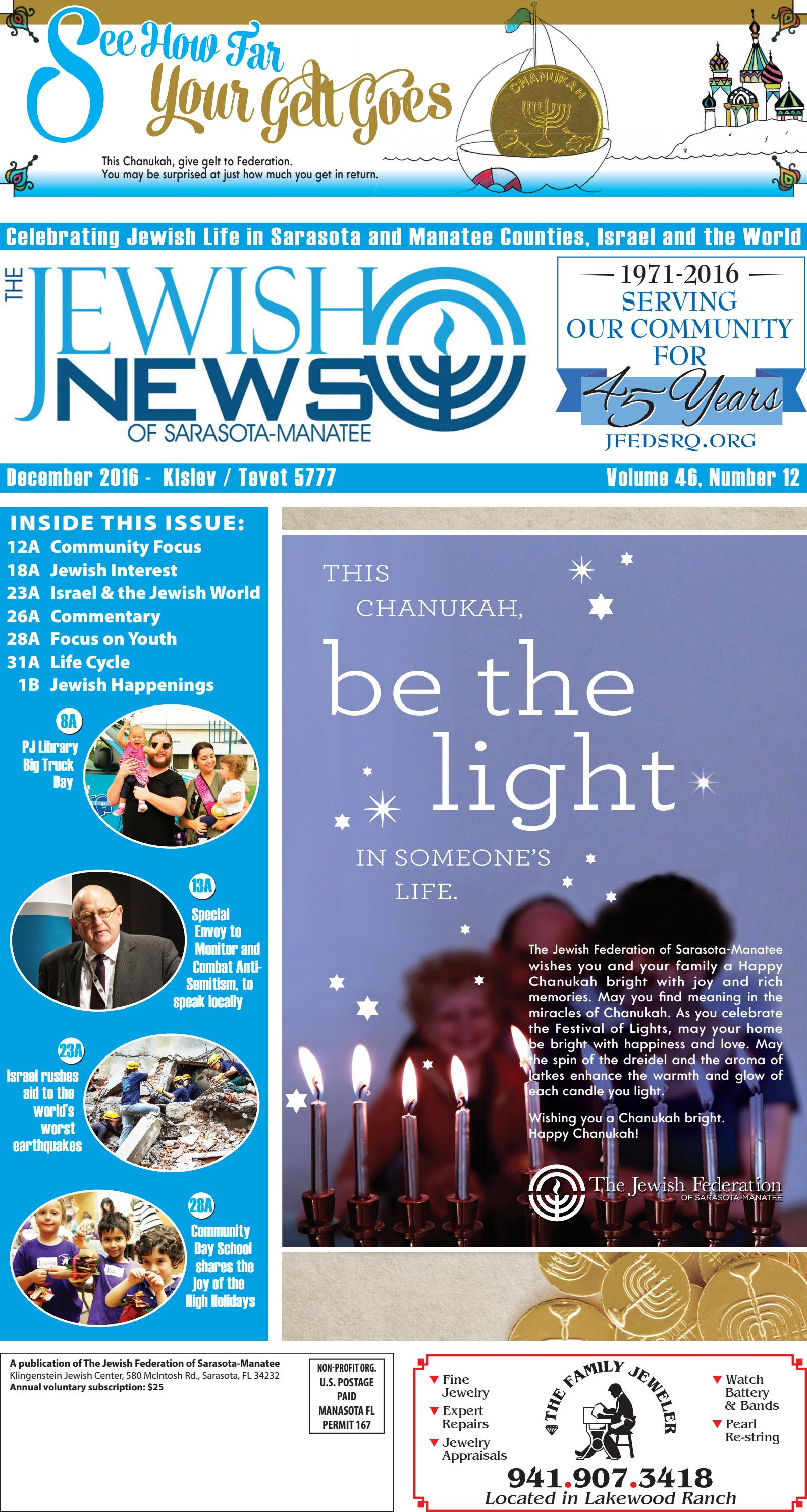 Jewish speed dating 65+ palm beach county fl