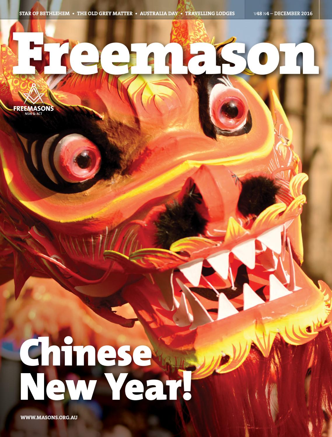 Freemason nsw act december 2016 by apm graphics management issuu m4hsunfo