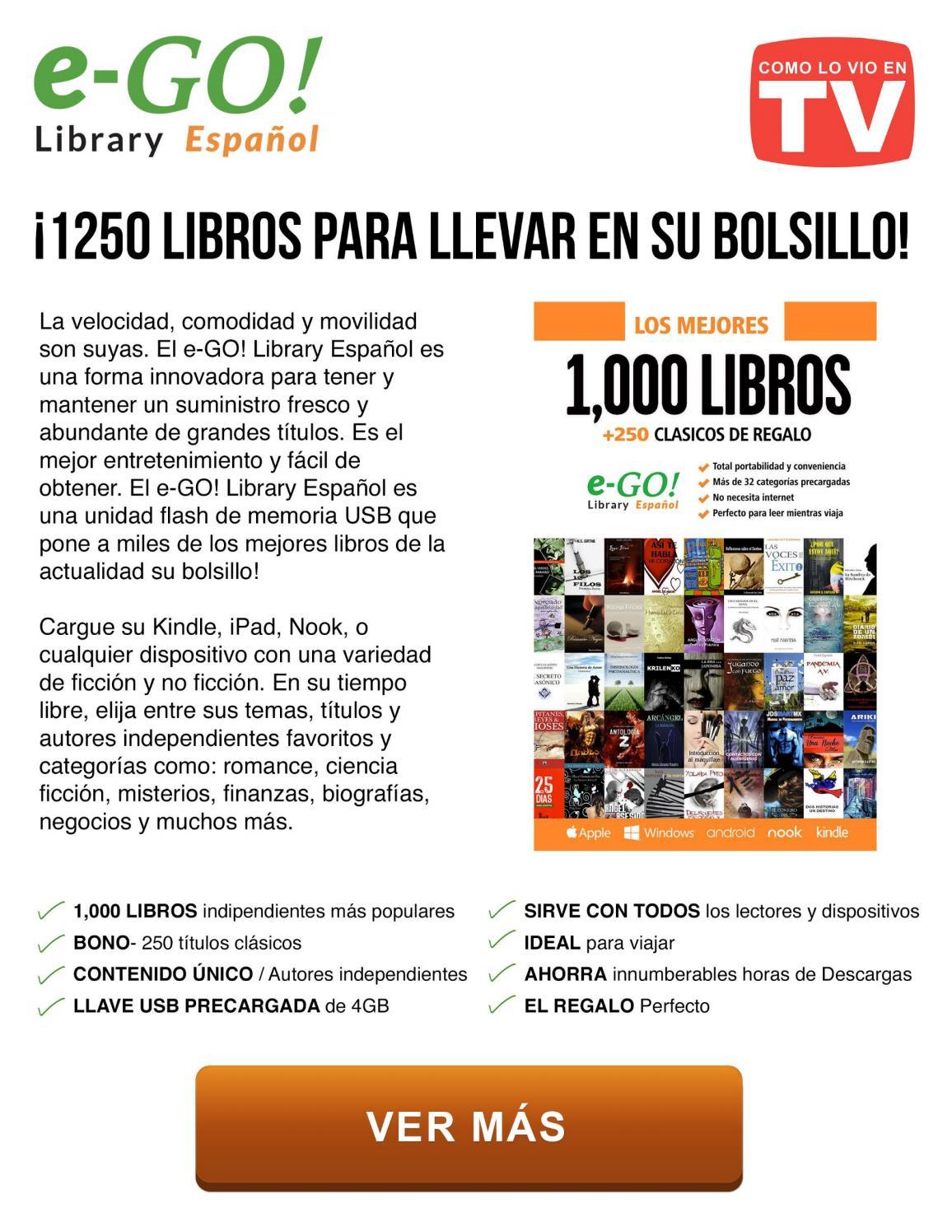 Diario de un zombie by kelly - issuu 55a63eea3319