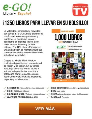 34fe85ac7 Historias de terror volumen ii by kelly - issuu