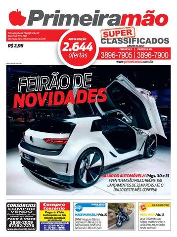 bebfe727cd8 20161112 br primeiramaoclassificados by metro brazil - issuu