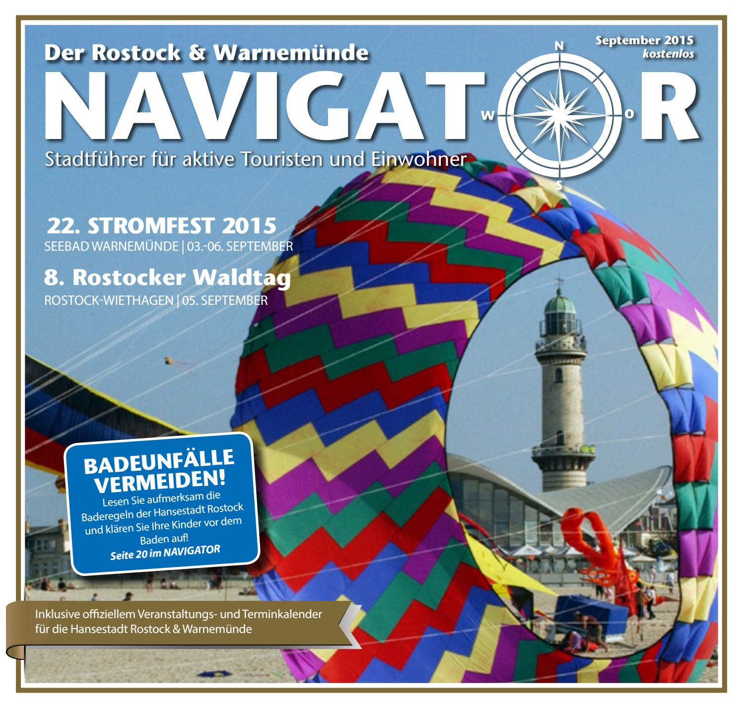 Navigator_september_2015 by taurus werbeagentur - issuu