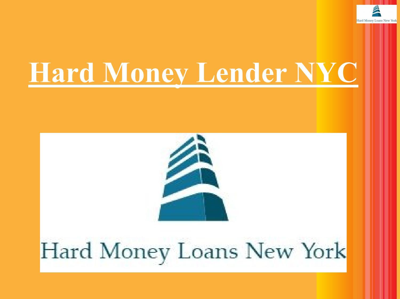 Rcbc bankard cash loan promo photo 7