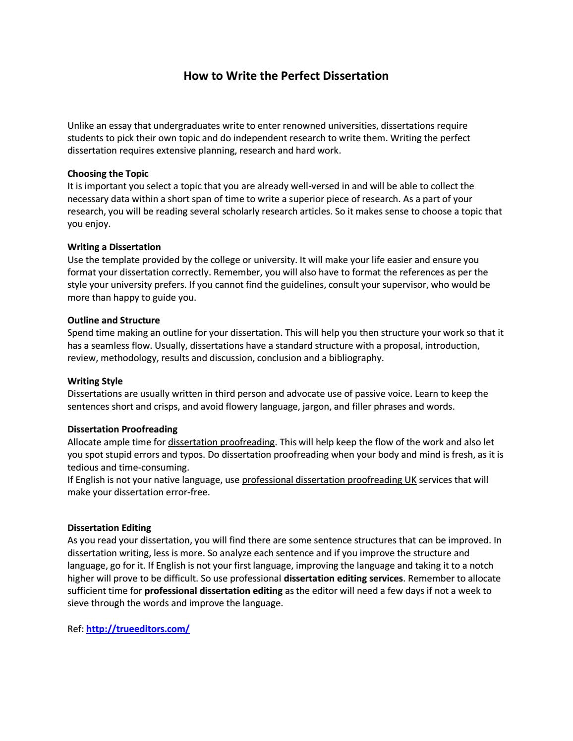 Professional dissertation conclusion writers site uk assignment proofreading sites