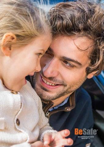Dating utenfor din generasjon
