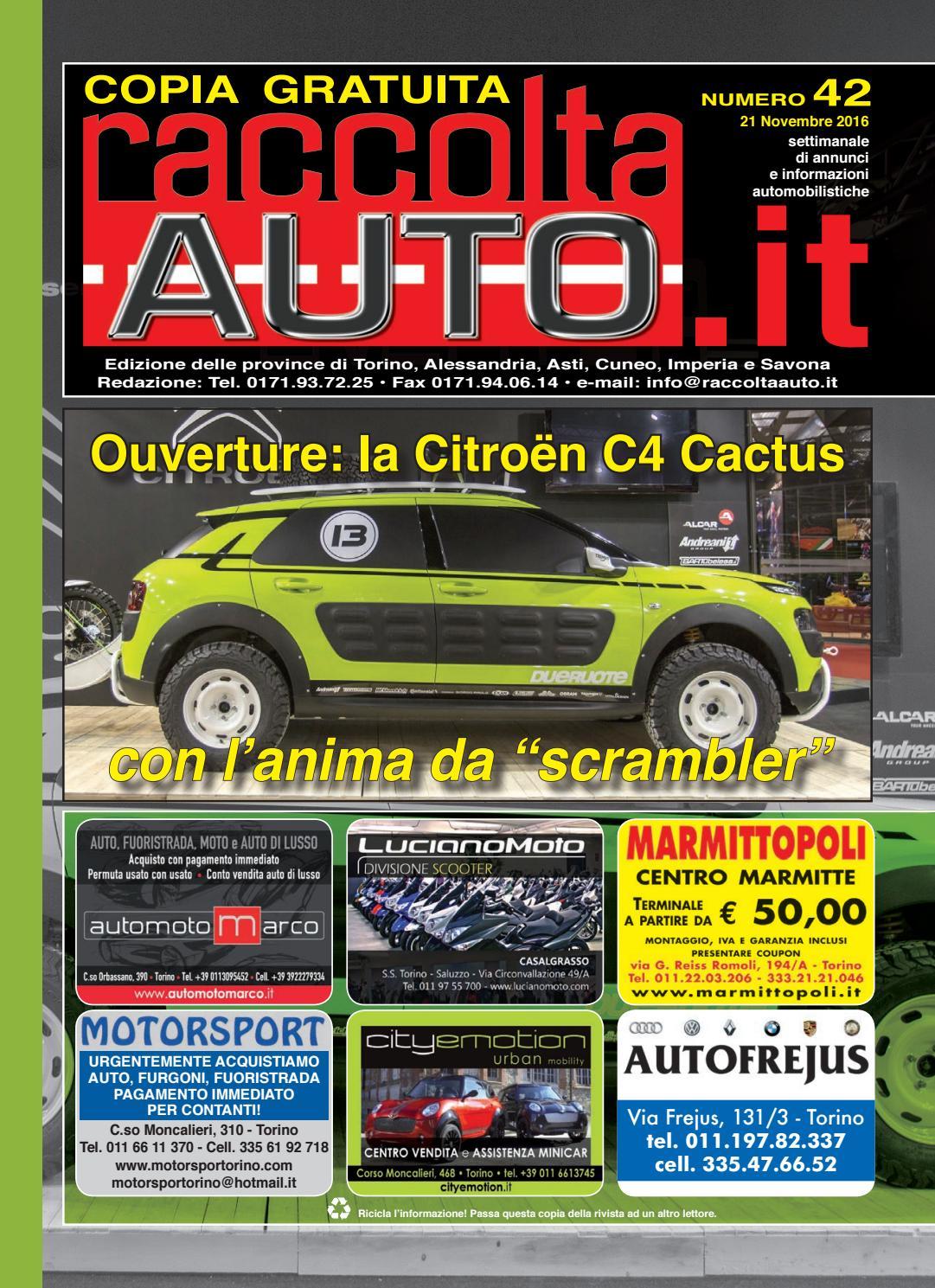 CRUISE CONTROL ACCELERATORE AUTOMATICO COMPATIBILE CON KYMCO XCITING R 300 MOTO SCOOTER
